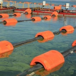 GRP Floaters